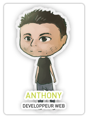 avatar anthony