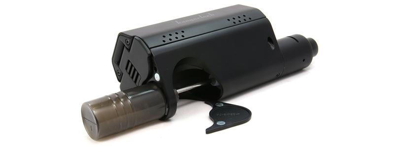 Flacon de Kit Dripbox 160 par Kangertech