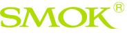 logo smoktech