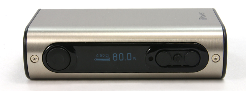 Ecran Ipower 80w Eleaf