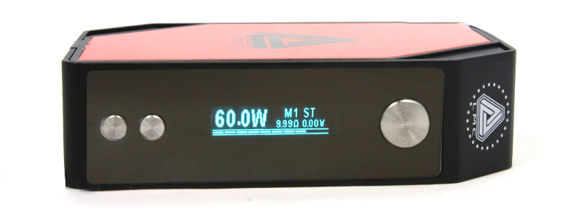 Ecran box Limitless 200w