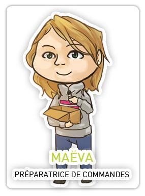 avatar maeva