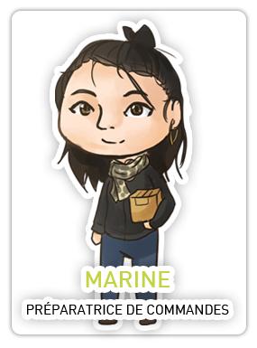 avatar marine