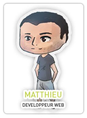 avatar matthieu