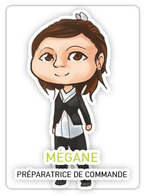 avatar megane