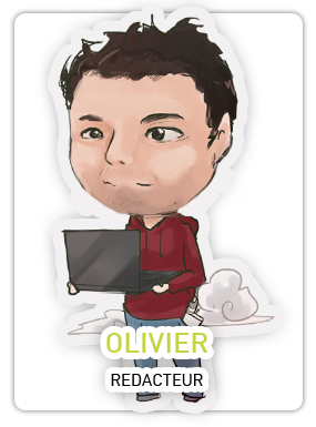 avatar olivier