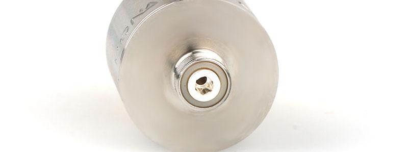 Plug-In Noname Mods 510 BF