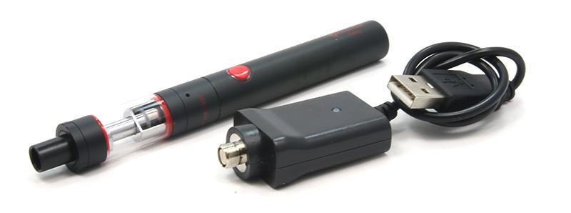 Batterie Top Evog Kangertech