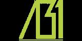 AB1 Mach
