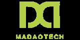 Madaotech