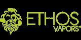 Ethos Vapor