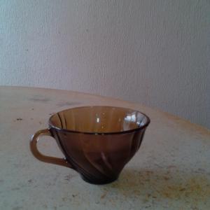 cappuccino gourmand