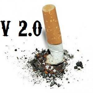 [Stop Clope !] Tabac pour tous les jours !