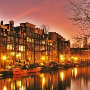 Amsterdamer