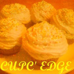 CUPC'EDGE