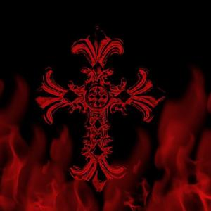 Red Celtic