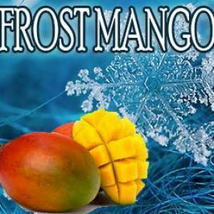 Frost Mango