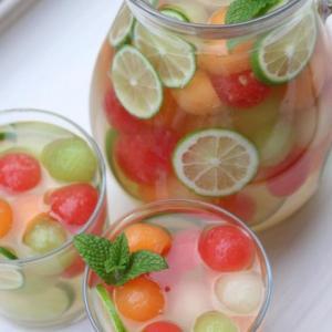 fruit a gogo
