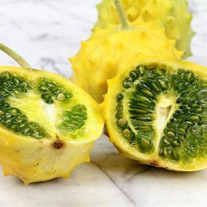 Vapo Melon-Kiwi