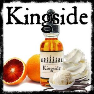 Kingside (inspiration du Queenside)