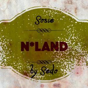 N*LAND