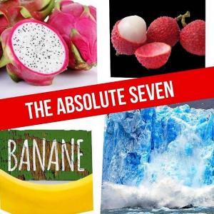 The Absolute Seven