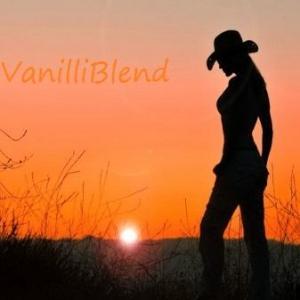 VanilliBlend