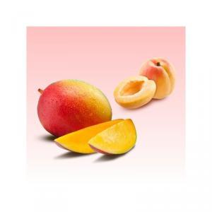 Mango Abricot