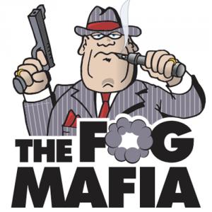 FOG MAFIA - VENDETTA