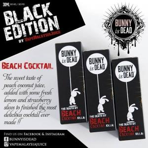 Black Edition 2