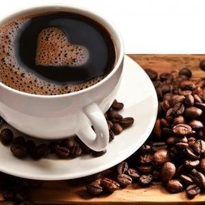 délice de café