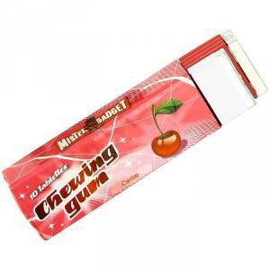 chewing gum ceride fraiche