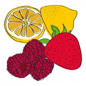 Touti Fruitis