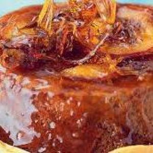 custard carapêche