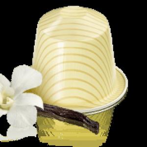 café vanilla