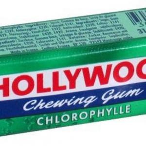 hollywood classic's