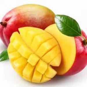 Clone Crazy Mango