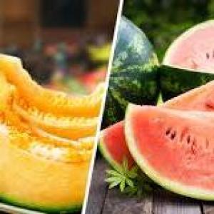 Melonastèque