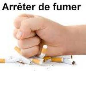 100% tabac