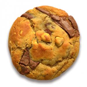 pralinacookie