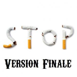STOP CLOPE | Version Finale