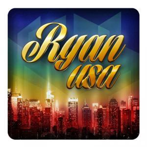 RCV Ryan