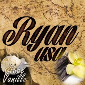 Ryan vanilla